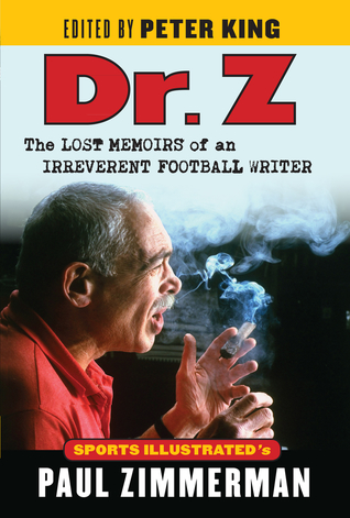 dr-z-the-lost-memoirs-of-an-irreverent-football-writer