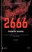 2666 (Volumul 1)