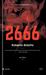 2666 (Volumul 2)