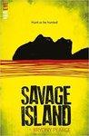 Savage Island (Red Eye)