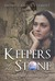 Homecoming (Keepers of the Stone #3)