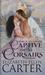 Captive of the Corsairs by Elizabeth Ellen Carter