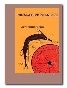 The Maldive Islanders