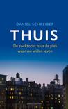 Thuis by Daniel Schreiber