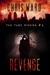 Revenge (The Tube Riders #3)
