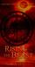 Rising the Beast (Volume Th...