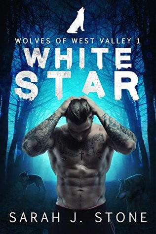 White Star (Wolves of West Valley #1)