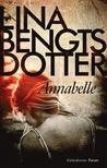 Annabelle by Lina Bengtsdotter