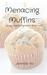 Menacing Muffins (Lacey Greene Mysteries #2)