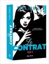 Le contrat - tome 3 by Tara Jones