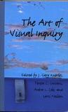 The Art of Visual Inquiry