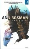 Vågspel by Ann Rosman