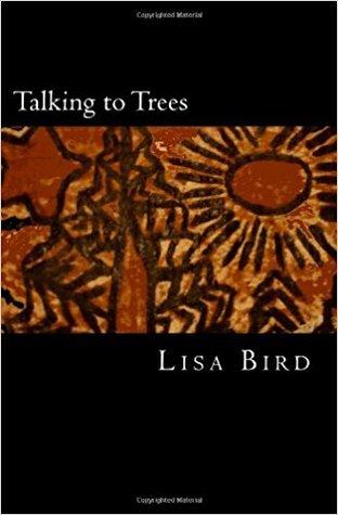 Talking to Trees: Vele and the Tanifa