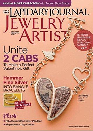 Jewelry Artist: Hammer Fine Silver