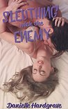 Sleuthing with the Enemy (Unnatural Alliances Book 2)