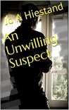 An Unwilling Suspect (The McLaren Mysteries Book 7)