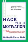 Hack Your Motivat...