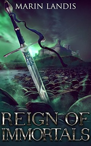 Reign of Immortals