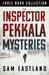 The Inspector Pekkala Myste...