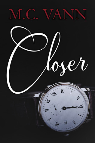 Closer (Closer Trilogy, #1)