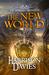 The New World (The Aduramis...