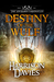 Destiny of the Wulf (The Aduramis Chronicles - Book 1)