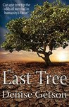 Last Tree (Dry Souls)