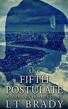 The Fifth Postula...