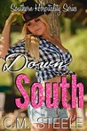 Down South (Southern Hospitality, #1)