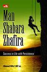 Man Shabara Zhafira