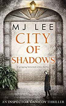 city-of-shadows