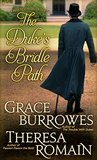 The Duke's Bridle Path by Grace Burrowes