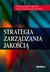 Strategia zarządzania jakością