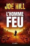 L'homme-feu by Joe Hill