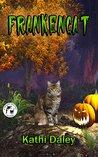 Frankencat by Kathi Daley