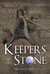 The Outcasts (Keepers of the Stone #1)