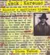 Jack Kerouac by Steve Turner