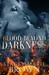 Blood Beyond Darkness by Stacey Marie Brown