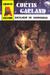 Excalibur de Andrómeda