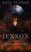 Jenson (A Dreadhunt Prequel)