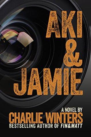 Aki & Jamie