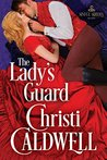 The Lady's Guard by Christi Caldwell