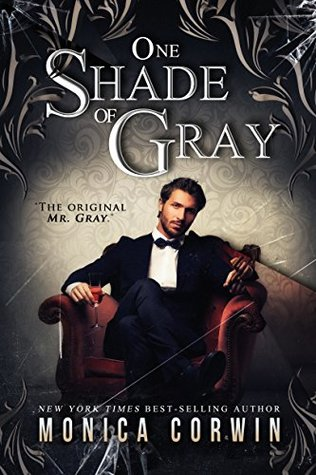 One Shade of Gray (Twisted Classics #1)