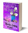 Murder, Curlers, and Canes by Arlene McFarlane