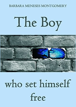 The Boy who set himself free: A therapeutic tale to free yourself from bullying