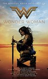 Wonder Woman by Nancy Holder