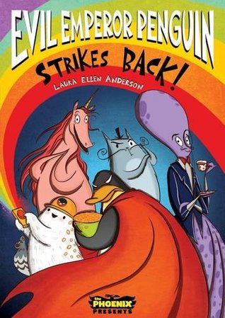evil-emperor-penguin-strikes-back-the-phoenix-presents-2