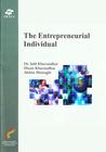 The Entrepreneurial Individual
