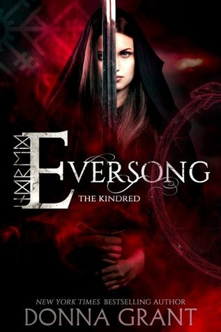 https://www.goodreads.com/book/show/35443103-eversong