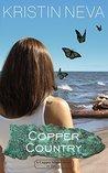 Copper Country (Copper Island #2)